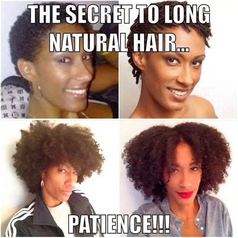 Hair Meme - 78 images about natural hair meme s on pinterest my