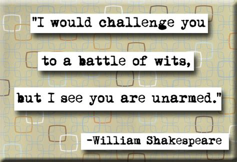 shakespeare biography in spanish love quotes for him tumblr in hindi tagalog in spanish