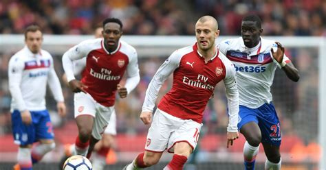 arsenal match result for 75 minutes arsenal were abject what the papers