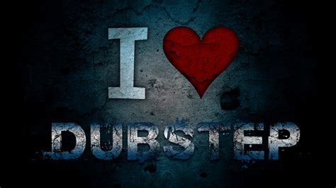 I Wallpaper by I Dubstep Wallpaper And Background 1366x768 Id 404861