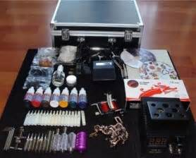 tattoo kit johannesburg tattoo making machine professional kit centurion