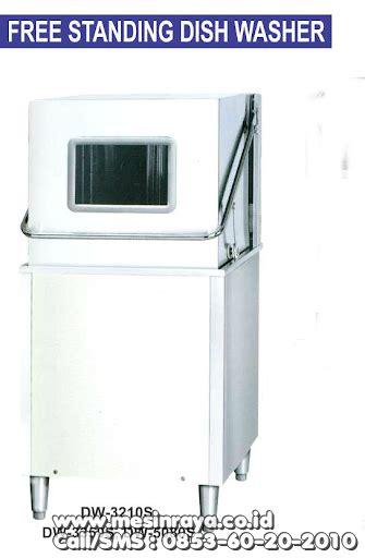 Mesin Cuci Piring Electrolux jual mesin cuci piring ukuran besar dishwasher dw