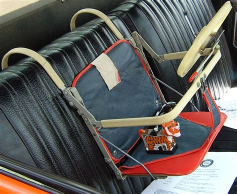seat child car seats car seat fluffy topic picture of 1977 restraint car