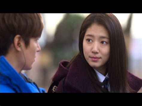 theme song the heirs raween videolike