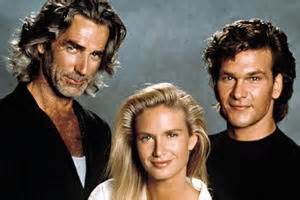 road house movie cast cast from road house 80 s movies pinterest