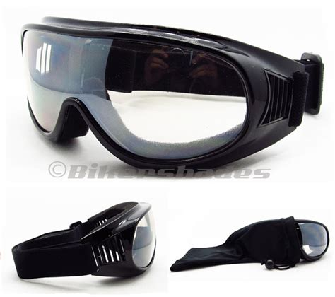 motocross goggles for glasses best oakley lens for motorcycle riding louisiana bucket