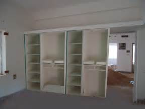 Kitchen Cabinet Distributor by Bedroom Cupboards Inside Designs Bedroom Cupboards