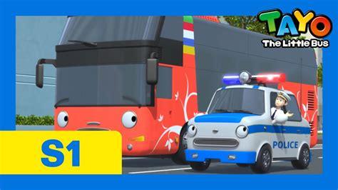 youtube film kartun tayo gambar tayo bus character wiki makeover 2 gambar kartun di
