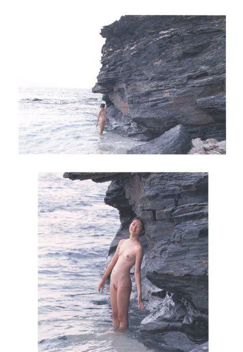Satomi Reona Nude Office Girls Wallpaper