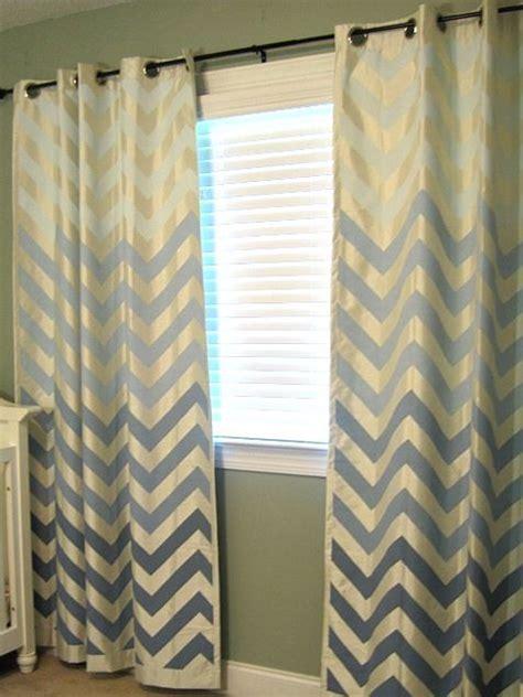 diy drapes window treatments 1000 images about diy window treatments on pinterest