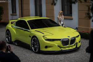 Bmw 328i 0 60 Bmw 3 0 Csl Hommage 1900x1200 Wallpapers 60 750x499 Bmw 3