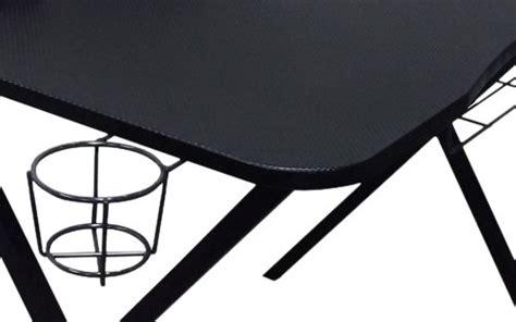 atlantic 33950212 gaming desk pro atlantic 33950212 gaming desk pro kitchen in the uae
