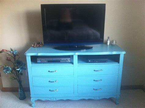 How To Turn Dresser Into Tv Stand by 23 Best Images About Tv Stands On Dressers