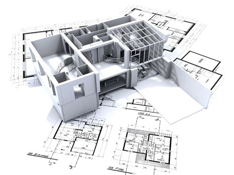 go design architectural design drawings residential drafting
