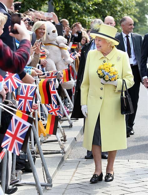 elizabeth ii last name 100 elizabeth ii last name the real crown queen