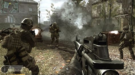 best fps 20 best fps for pc bap