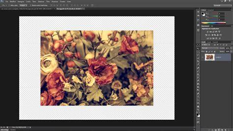 photoshop cornice creazione di una cornice in photoshop cs6