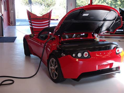 elon musk electric car elon musk on the future of the future ars technica