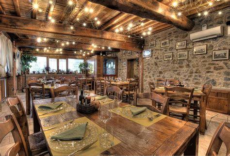 illuminazione ristorante illuminazione per ristorante ispirazione di design interni