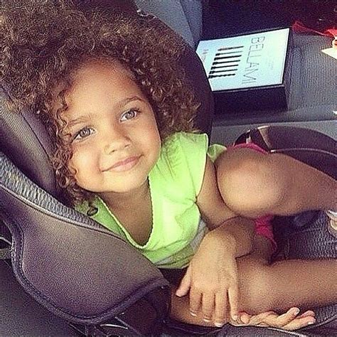 Sweet Pretty 3265 by 17 Best Ideas About Mixed Babies On Mixed
