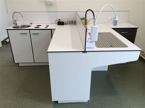 Free Standing Kitchen Cabinets Uk by Under Bench Cabinets Iab Lab