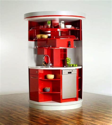 compact kitchen designs for small spaces everything you need in one single unit compact kitchen designs for small spaces everything you