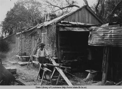 Uneeda Shed by 198 Best Images About Historic New Orleans And Other