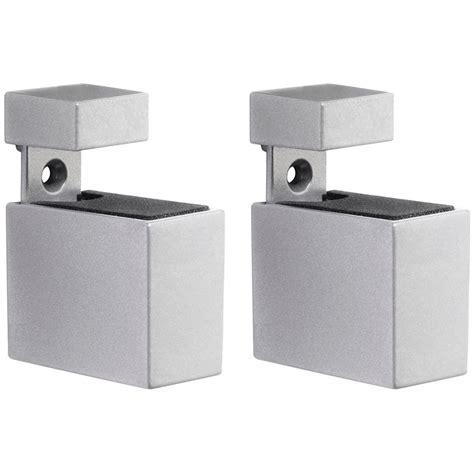 adjustable cabinet shelf brackets 97 adjustable shelf hardware adjustable wall shelf