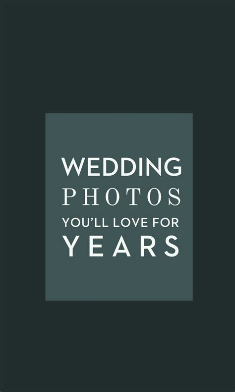 I Need A Photographer For My Wedding by Do I Need A Second Shooter For My Wedding Photography