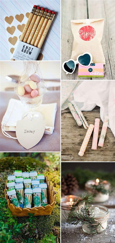 unique wedding favor ideas uk unique and eco friendly wedding favour ideas your guests