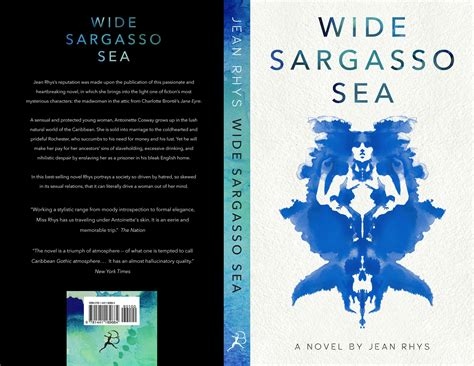 Wide Sargasso Sea Essay by Cheap Write My Essay Wide Sargasso Sea And Nature Mfacourses451 Web Fc2