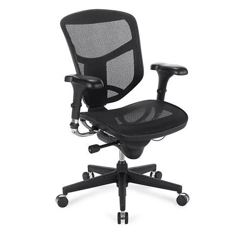 silla de oficina las mejores sillas de oficina c 243 mo elegir la m 225 s c 243 moda