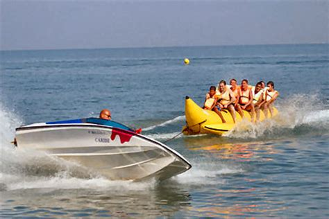 banana boat bali packers banana boat