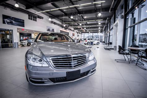 Mercedes Of Durham Nc durham nc mercedes of durham find mercedes of