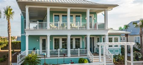 generation homes custom home builder in ne florida