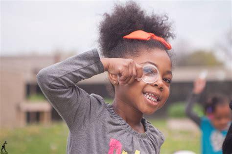 Um Flint Named To Best by Flint Schools Offer Top Quality Um Flint Preschool At No Cost
