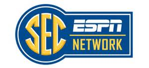 Sec fans fingers crossed for directv and sec network