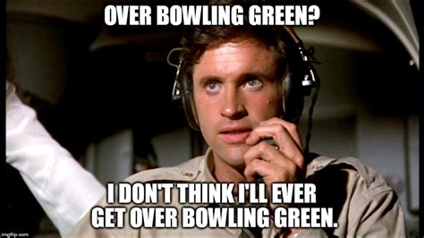 Bowling Memes - bowling green massacre imgflip