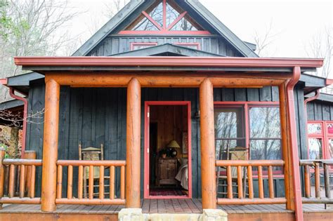 Hgtv Log Cabin Giveaway - search viewer hgtv