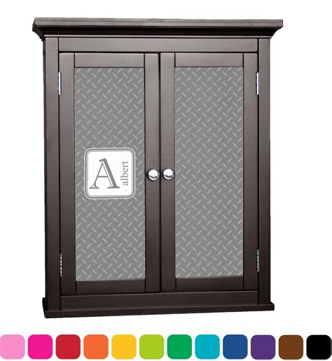 custom size cabinet plate cabinet decal custom size personalized