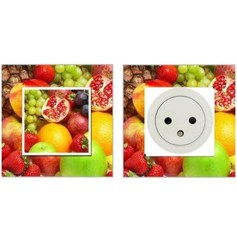 stickers cuisine originaux stickers cuisine originaux 6 stickers potiques pour la dco murale du salon tendance dco les
