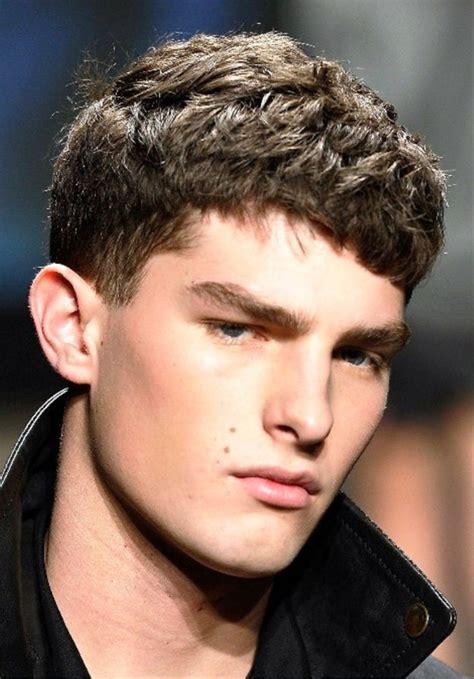 Mens Hairstyles 2013 by Mens Hairstyles 2013 Behairstyles