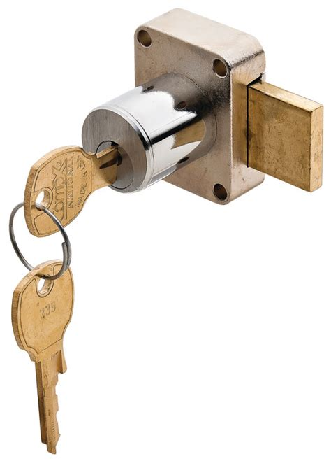 Cabinet Door Locks With Key Cabinet Door Lock Keyed Alike In The H 228 Fele America Shop