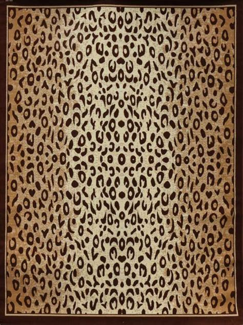 cheetah rugs cheap animal print area rugs zebra leopard and cheetah rugs