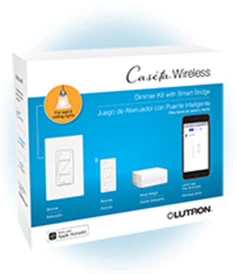 Pico Wifi Radio Free From Wires Techie Divas Guide To Gadgets by Caseta Wireless Smart Bridge Homekit Tech In Wall Pkg