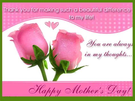 mothers day date 2018 happy mothers day 2018 images wallpapers pictures