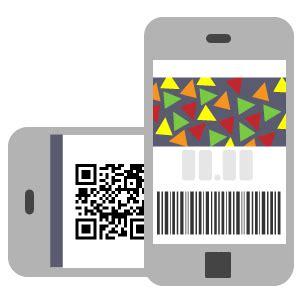 Uber Digital Gift Card - digital gifts 28 images uber releases digital gift cards thetechnews gift guide 5