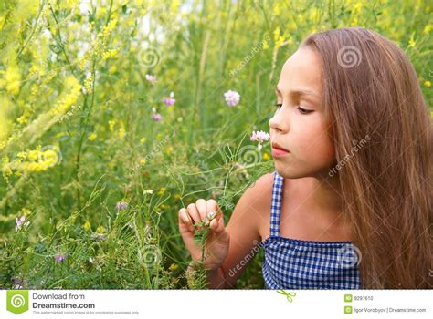 flower teen model nonude russian preteen pic newhairstylesformen2014 com