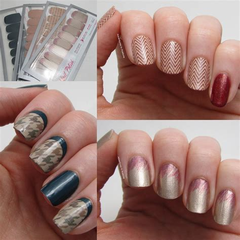 most popular shellac manicures most popular nail design nail designs