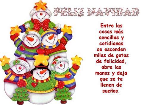 imagenes animadas d navidad para pin imagenes de navidad bonitas animadas para compartir gratis